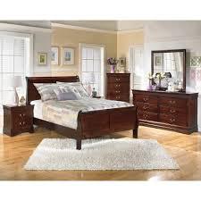 Classic Ashley Furniture Bedroom Sets On Sale
