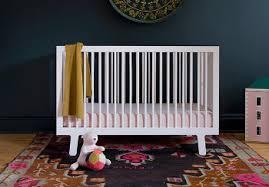 funky baby furniture. beautiful baby nursery furniture to funky baby furniture s