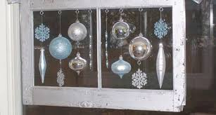 image 5 of 42 image to enlarge old wood craft antique window frame ornaments is