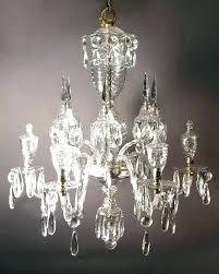 old crystal chandelier vintage crystal chandelier old for vintage crystal chandelier rock crystal chandelier modern old crystal chandelier