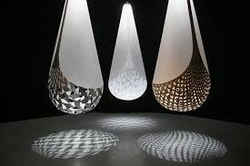 unique pendant lighting. Exellent Unique Unique Pendant Lighting For Kitchen Pertaining To Ucwords With E