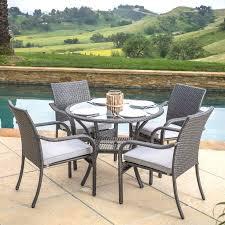 design patio surprising patio chair sale outdoor furniture