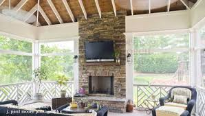 screened in porch plans. Impressive Design For Screened In Patio Ideas Lovely Screen Porch Your Furnishings And Amenities Plans D