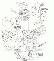 Jackson dkmg wiring diagram for free download wiring diagrams