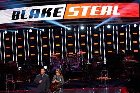 Knockouts Conclude Blake Shelton Uses Final Steal On Nbcs