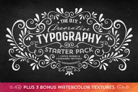 typography templates typostrate typography templates