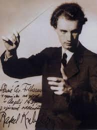 <b>Rafael Kubelík</b> - Wikipedia