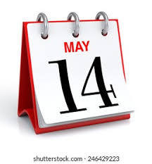 May 14 High Res Stock Images | Shutterstock
