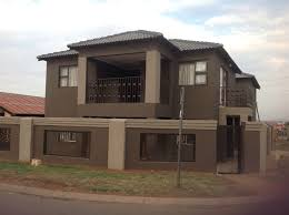 immaculate property soweto mitula homes house designs in for house plans drawn in soweto