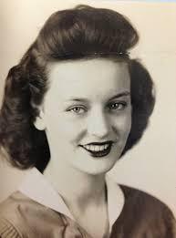 Betty Smith Obituary - Houston, TX