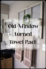 creative design old wood windows craft ideas 26 best creative uses for old windows images on