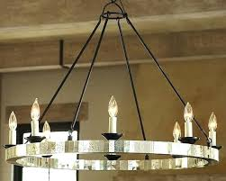 full size of mercury glass chandelier pendant shades about remodel home design ideas with me improvement