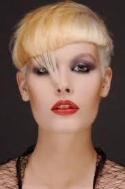 Horké Podzimní účesy Pro Krátké Vlasy Modacz