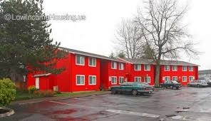 low income apartments poulsbo wa. fern hill terrace low income apartments poulsbo wa