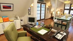 office test. attic office breeu0027s from dh garage u0026 test kitchen