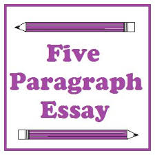 best ela w inform explain images  artistry of education writing the five paragraph essay organizer rubric