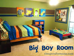 kids bedroom paint ideas bedroom paint ideas room ideas for boys kids room paint colors toddler