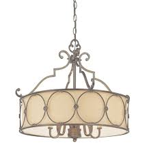 minka lavery atterbury 5 light drum chandelier reviews wayfair refer to minka lavery chandelier
