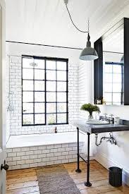 Houzz Bathroom Accessories Accessories Beautiful Industrial Bathroom Mirrors Kids Wayfair