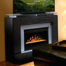 full image for do electric fireplaces use real flames fake fireplace stand heat a room really