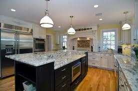 Home Remodeling Northern Virginia Set Awesome Inspiration Design