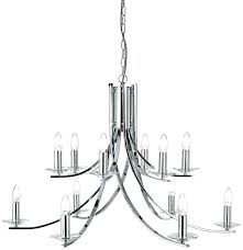 modern farmhouse chandelier inspirational