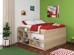 <b>Кровать Левая Twist</b> UP (140х190) | купить Полутороспальные ...