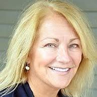 Lynn Erickson - President - McKesson Title   ZoomInfo.com