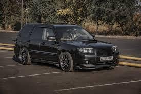 subaru forester 2005 black. Brilliant Subaru Throughout Subaru Forester 2005 Black Drive2