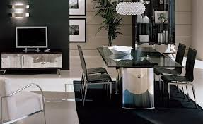 modern furniture store. Delighful Furniture Modern Furniture Stores In San Francisco Throughout Store 7