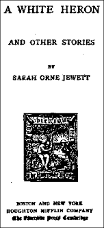 jewett texts title page from 1886 edition