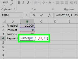 Auto Loan Calculator In Excel Mortgage Payoff Calculatorcel Template Download Spreadsheet