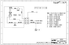 cd200 kenway engineering schematic
