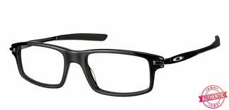 spectacle eye frames frames at
