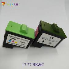 <b>Vilaxh</b> 1pk Yellow 920xl Compatible Ink Cartridge replacement for ...
