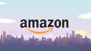 amazon. Modren Amazon With Amazon