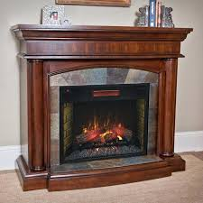 allen electric fireplace full size of elegant interior and furniture layouts electric fireplace error code allen