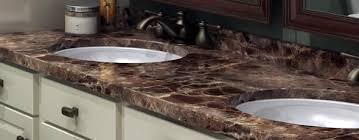bathroom counter tops. This Bathroom Countertops Counter Tops
