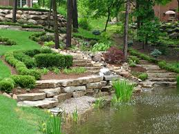 Small Picture Decoration Inspiring Natural Garden And Landscape Design