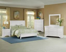 bedroom will be a dream come true with vaughan bassett furniture vaughan bassett furniture reflections