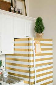 35 creative and timeless striped home d cor ideas digsdigs