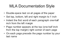 ms word creating a research paper reports can be either business 2 mla documentation