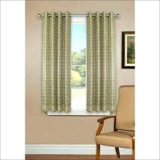 lowes window blinds. Cordless Cellular Shades Lowes Shutter Medium Size Of Interior Window Shutters Windows Blinds . R