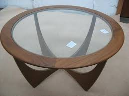 great round coffee table plans with top additional home interior rustic drawers