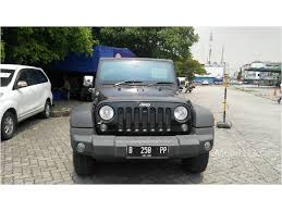 jeep 2014. 2014 jeep wrangler sport crd unlimited suv