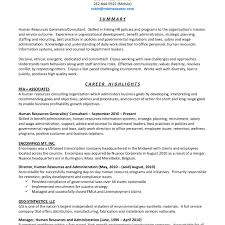 Human Services Resume Samples Human Services Resume Samples Professional Reflective Essay Writing 35