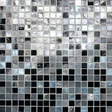 daltile glass tiles square city lights glass mosaic tile daltile glass tile installation jpg 550x550 cream