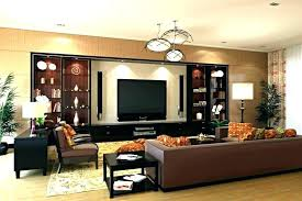 image home decorators. Interesting Home Home Decorators Collection Rugs Depot Throughout Image N