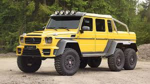 mercedes g wagon 6x6 top gear. Interesting Top In Mercedes G Wagon 6x6 Top Gear