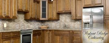 charleston kitchen cabinets charleston saddle kitchen cabinets